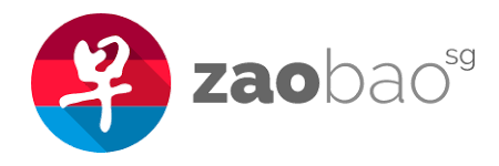 Zaobao